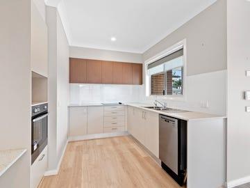 4/13 Skyline Street, Gorokan, NSW 2263