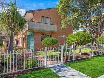2/9 Virginia Street, North Wollongong, NSW 2500