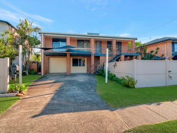 66 Hollywell Road, Biggera Waters, Qld 4216