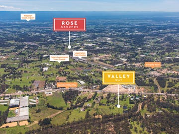Lot 665 Biscuit Street, Leppington, NSW 2179