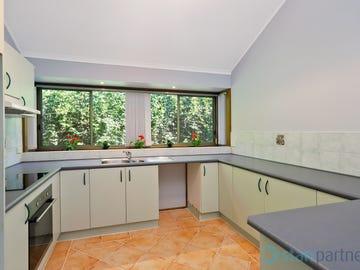 799 Tizzana Road, Sackville, NSW 2756