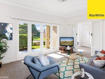 29 Short Road, Riverwood, NSW 2210