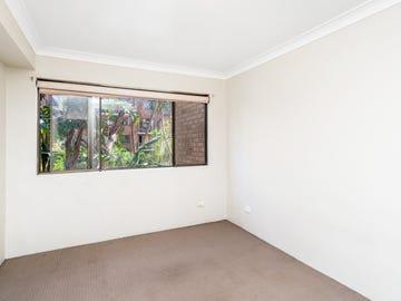 79/267 Bulwara Road, Ultimo, NSW 2007