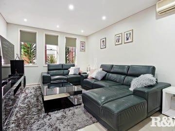 2/42 Brisbane Street, Oxley Park, NSW 2760