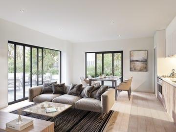 51-53 Glencoe Street, Sutherland, NSW 2232 - Apartment for Sale