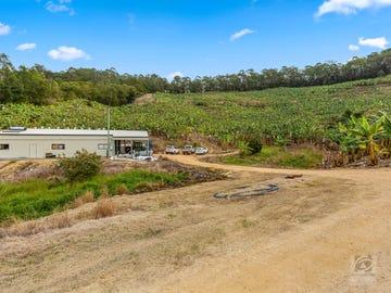 25 Edwards Lane, Kynnumboon, NSW 2484