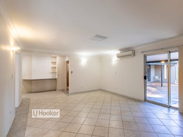 7 Turner Court, Braitling, NT 0870