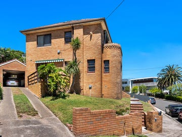 13 Loombah Road, Dover Heights, NSW 2030