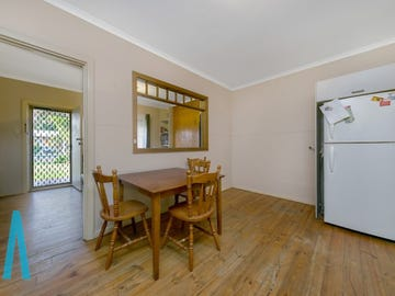 13 Drimpton Street, Davoren Park, SA 5113
