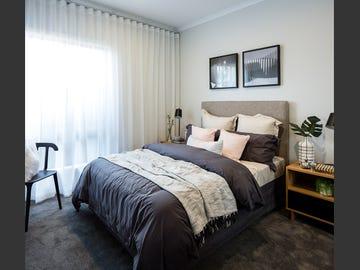 Lot 50&51, 8 Clifford Street, Ethelton, SA 5015