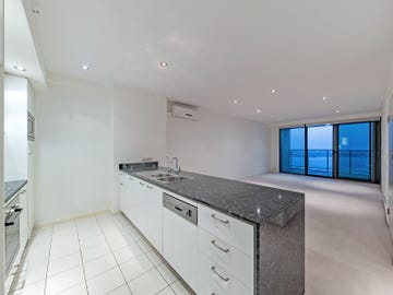 113/181 Adelaide Terrace, East Perth, WA 6004