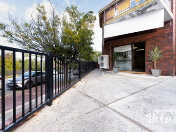 4A York Street, North Perth, WA 6006