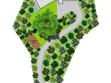 41 Shady Grove, Tanawha, Qld 4556