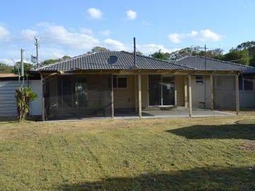 13 Chapman Drive, Beenleigh, Qld 4207