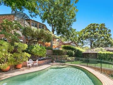 25 Clifford Street, Gordon, NSW 2072