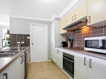 78 Heath Street, Broulee, NSW 2537