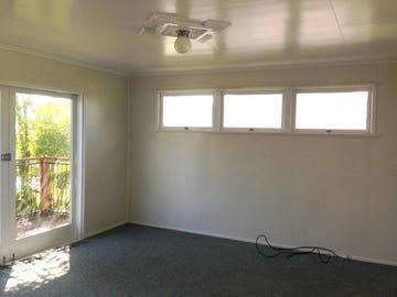 15 Roberts Avenue, North Mackay, Qld 4740