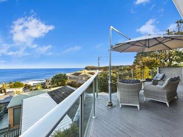 43 Helen Drive, Copacabana, NSW 2251