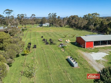 47715 South Coast Highway, Gledhow, WA 6330