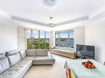 501/2 Roseby Street, Drummoyne, NSW 2047