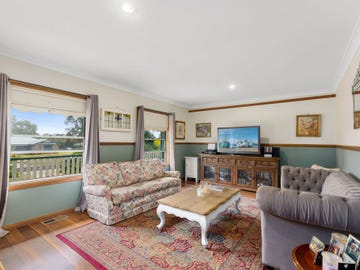 27 Badgery Street, Mittagong, NSW 2575