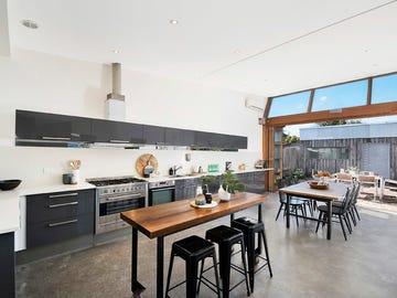 7 Wentworth Street, Tempe, NSW 2044