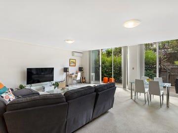 49/16-20 Mercer Street, Castle Hill, NSW 2154
