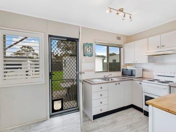 106 Robertson Road, Killarney Vale, NSW 2261