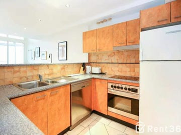11/1 Wiley Street, Chippendale, NSW 2008