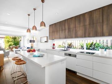 19 Philip Street, Bondi, NSW 2026