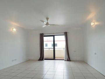 195 Sheridan Street, Cairns City, Qld 4870