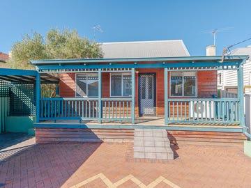 4 Pansy Street, North Perth, WA 6006