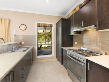 262B Old Hume Highway, Mittagong, NSW 2575