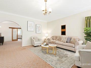 41 Childers Street, Kew, Vic 3101