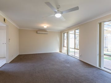 49B Arthur Phillip Drive, North Richmond, NSW 2754
