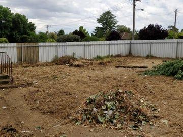 32 Tichborne Crescent, Kooringal, NSW 2650