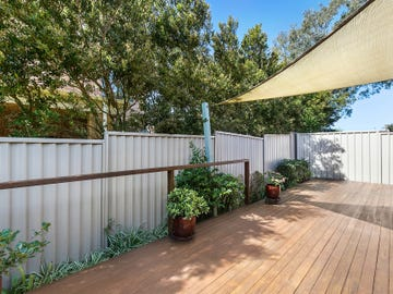 2/46 Fraser Road, Long Jetty, NSW 2261