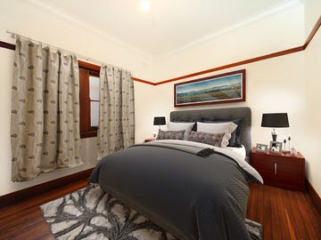 1  Quinton Road, Manly, NSW 2095