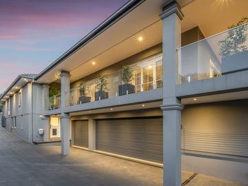 164 Brooks Street, Bar Beach, NSW 2300