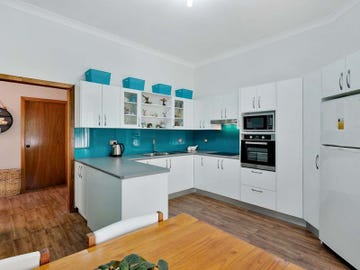 5 Lismore Avenue, Telarah, NSW 2320