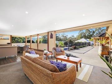 51 Manzanillo Drive, King Creek, NSW 2446