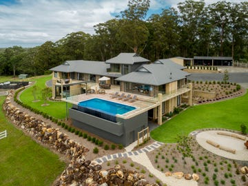 20744 Pacific Highway, Johns River, NSW 2443