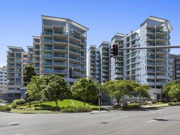 3204/92 Quay Street, Brisbane City, Qld 4000