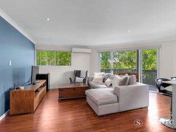 1/70 Monmouth Street, Morningside, Qld 4170