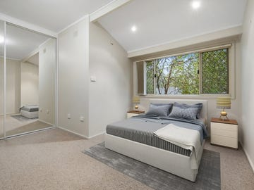 8/159-163 Epping Road, Macquarie Park, NSW 2113