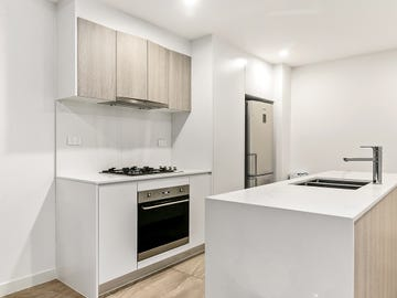 107/23 Pacific Parade, Dee Why, NSW 2099