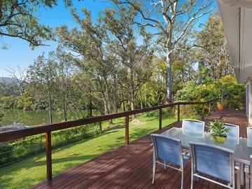 162 Manns Road, West Gosford, NSW 2250
