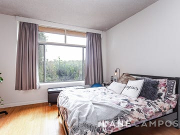 1/12 Anzac Parade, The Hill, NSW 2300