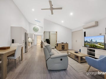 15/425 Terrigal Drive, Erina, NSW 2250 - Property Details on Outdoor Living Erina id=70794