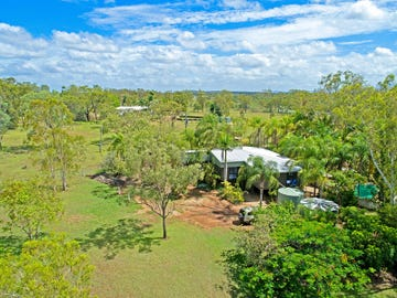 88 OXLEY STREET, Gracemere, Qld 4702